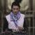 El Transfemicidio de Ayelén Gomez llega a Juicio Oral el 27 y 28 de septiembre