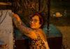 Río Negro: exigen la libertad de Aylen Tapia Peña, presa en el marco de una causa contra la Lof Lafquen Winkul Mapu