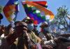 Bolivia: rechazan ofensas a la wiphala por asambleístas cruceños
