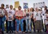Masacre de Esteban Echeverría: a casi tres años, el fiscal sigue sin una hipótesis de investigación