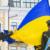Ucrania está metida en un callejón sin salida desde hace 3 décadas : Periodista del Reino Unido