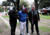 """El """"Patrón del mal"""" de Moreno: la justicia determinó que fue falsamente acusado por narcotráfico y lo absolvió"""