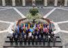 Uruguay y Paraguay friccionan la cumbre de la Celac y defienden a la OEA