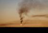 Río Negro: luz verde para seguir contaminando