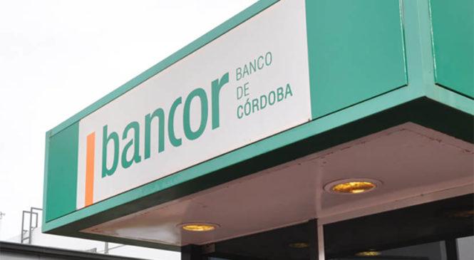 Los tercerizados del Banco de Córdoba son trabajadores bancarios