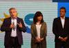 Voto bronca en las PASO 2021: derrota del gobierno nacional