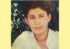 Chana Coronel, la lesbiana que luchó por las visitas íntimas en las cárceles paraguayas