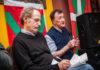 Entrevista a Claudio Katz y Eduardo Lucita: elecciones 2021