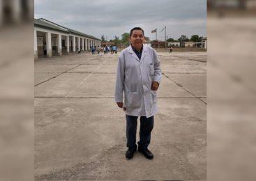 Escuela de Pichanal, Salta, tendrá su primer director avá guaraní