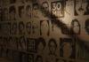 El espacio biográfico: reconstruir el mapa político y afectivo de las víctimas del terrorismo de Estado