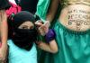 La Suprema Corte mexicana declaró inconstitucional castigar el aborto