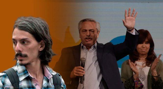 """""""Estamos ante una crisis de representación política más de fondo, ante un divorcio paulatino entre el peronismo y sus bases electorales"""""""