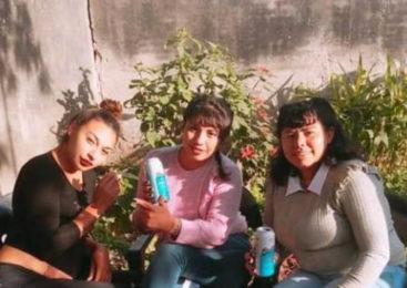 Las 4 muertes de Tucumán que remiten a la Masacre de Pergamino