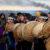 La comunidad Cañumil resistirá el desalojo de tierras que el Estado ya reconoció