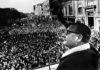 A 48 años del derrocamiento de Allende: Mis recuerdos del golpe