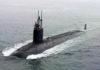 Francia y China critican la alianza nuclear AUKUS entre Estados Unidos, el Reino Unido y Australia