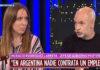 Sindicalistas repudian los dichos de Larreta sobre la eliminación de las indemnizaciones