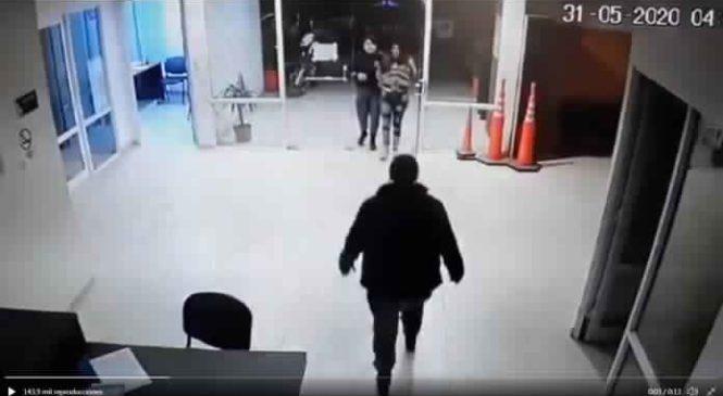 Brutalidad policial contra jóvenes Qom en Chaco: son diez los uniformados que irán a juicio