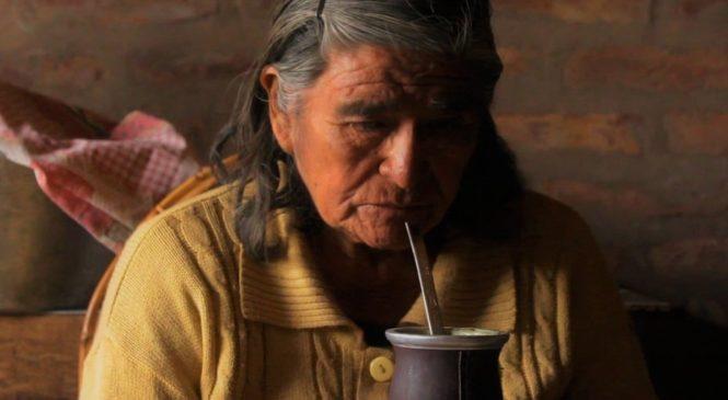 La lucha infinita de Inocencia Romero: cómo resistir frente a los terratenientes y las petroleras