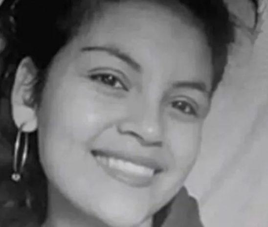 Salta, escenario del 13er femicidio en el año sale a las calles para exigir justicia por Agustina Cruz