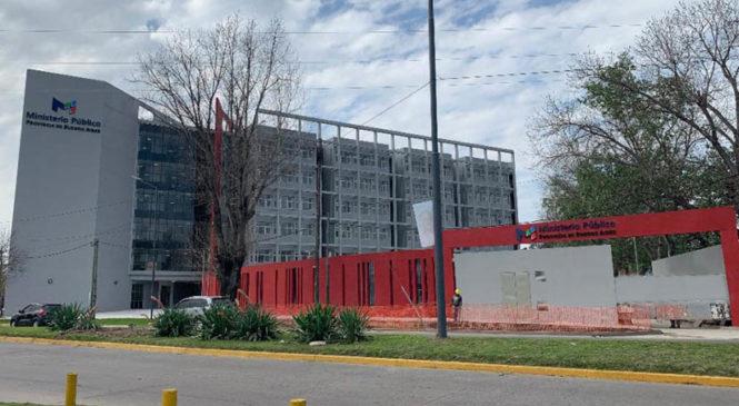 Denuncian en la ONU a fiscales de Lomas de Zamora por realizar investigaciones ilegales para presionar y hostigar a jueces
