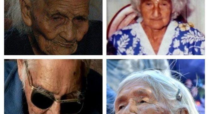 Masacre de Napalpí: presentaron las pruebas a reproducirse en el Juicio por la Verdad