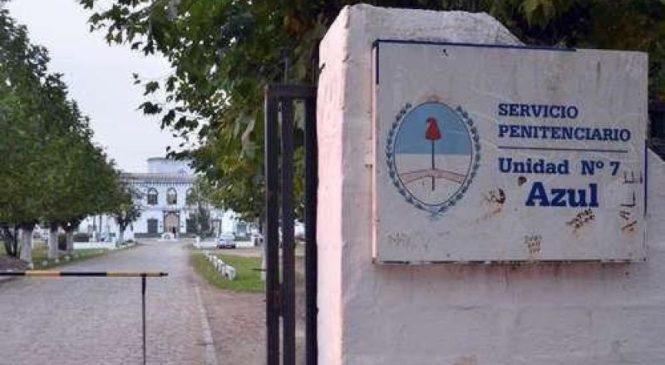 La justicia ordenó que se garantice el acceso a la salud integral en las cárceles de Azul