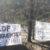 Pueblo mapuche convocó a la sociedad de todo el país a rechazar la criminalización que sufren