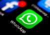 Fallo global de redes sociales profundiza los problemas de Facebook
