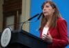 El Gobierno nacional llamó a denunciar los incumplimientos al congelamiento de precios