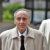 Pandora Papers: Magnetto, Saguier, Aranda y Fontevecchia también tienen cuentas en guaridas fiscales