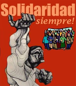 ENLACESde Red Latina sin fronteras 23.10.2021