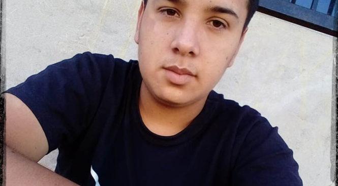 Caso Leo Galeano: Con organización y lucha, vamos a juicio y exigimos castigo