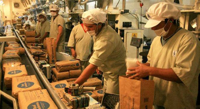 Gremio azucarero inició una demanda contra el ingenio Ledesma por una estafa multimillonaria a sus trabajadores