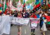 """La ley de emergencia territorial indígena peligra por desacuerdos en """"el protocolo"""""""
