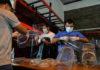 Dos ejemplos de la lucha de las recuperadas en pandemia: Madigraf y World Colour
