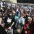 Familiares de Santiago Maldonado marcharon a Tribunales para reclamar a la Corte Suprema