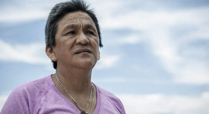 Milagro Sala: nueva denuncia ante el Sistema Interamericano de Derechos Humanos