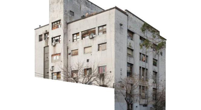 Sin casa propia: Alquilar cuando la vivienda es solo una mercancía